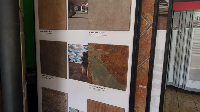 Azulejos-Exclusivas Mia materiales de construcción